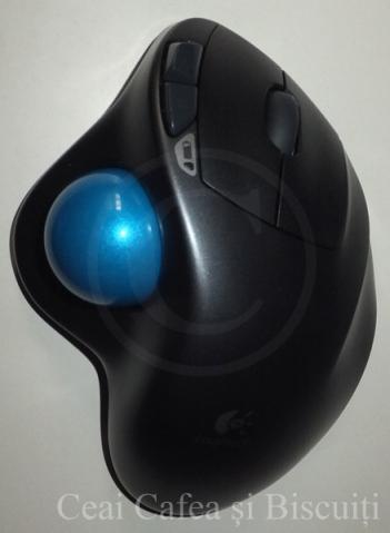 trackball-mouse-wmk-600