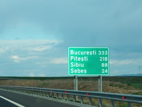 Autostrada A1