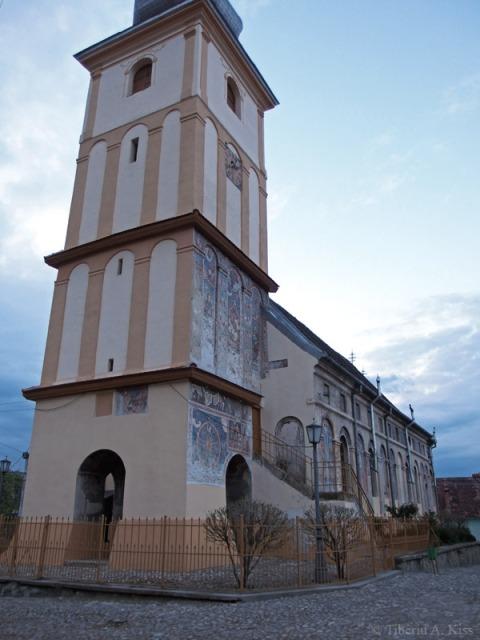 biserica-pictata-sec-18-rasinari-P4130180
