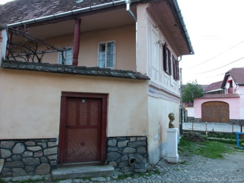 casa-emil-cioran-rasinari-P4130131