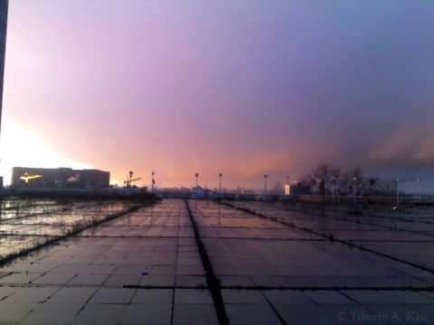 place-du-congres-after-rain-2012-01