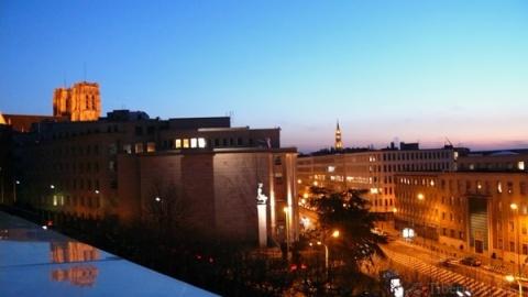 place-du-congres-bruxelles-2010-06-P1040070