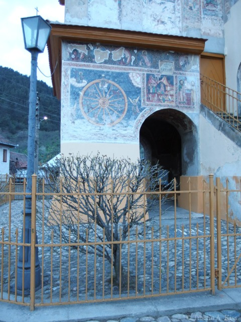 roata-vietii-pictura-biserica-rasinari-P4130184
