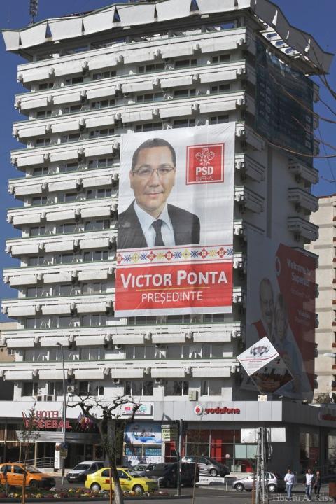 electorala-2014-afis-psd-ponta-hotel-decebal-bacau-IMG_8114