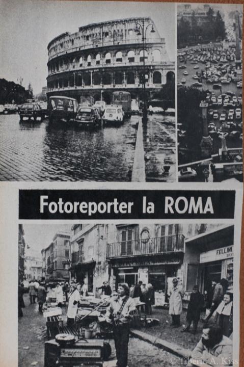 reporter-la-roma-emanuel-tanjala