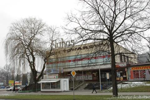 juhas-socialist-supermarket-suchabeskidzka-poland