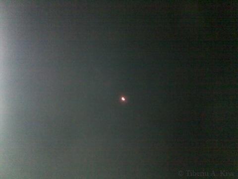 solar-eclipse-poland-2