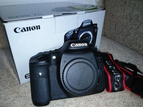 canon-eos-7d-01